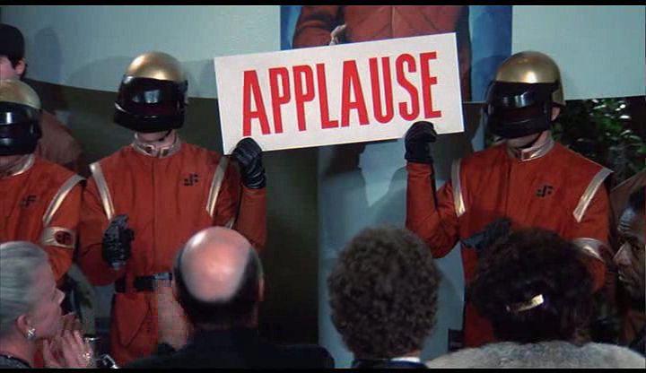 v-applause.jpg