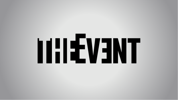 http://tvtastic.files.wordpress.com/2010/12/the_event_nbc_logo_review_uk.png