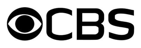 cbs-logo-featured