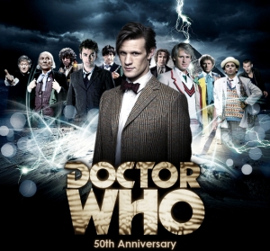 Doctor-Who 50