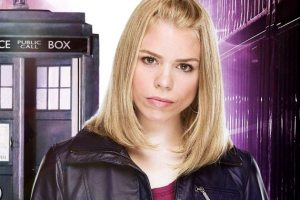 Doctor Who-Rose-Tyler