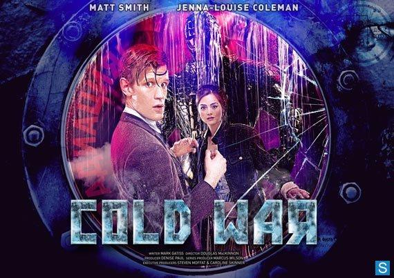 Doctor-Who-Season-7-Cold-War