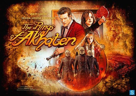 Doctor-Who-Season-7-Rings