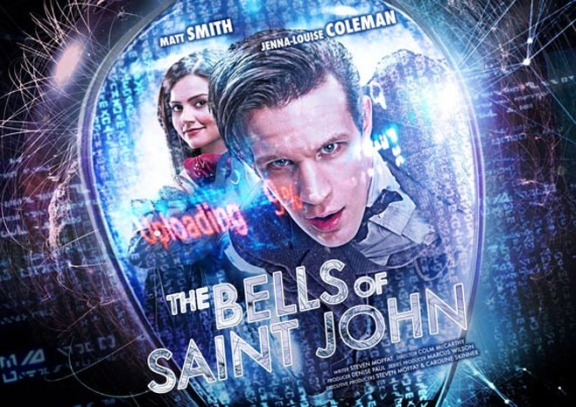Doctor-Who-Season-7-The-Bells-of-Saint-John