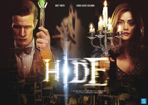 Doctor_Who_Season_7_hide