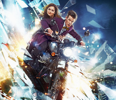 Doctor_Who_Season_7_motorbike
