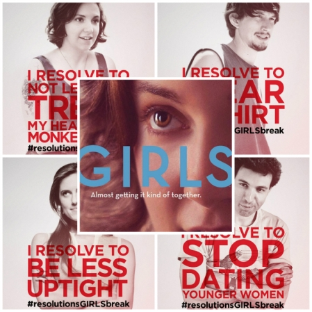 Girls-Season-2-Promo-Poster