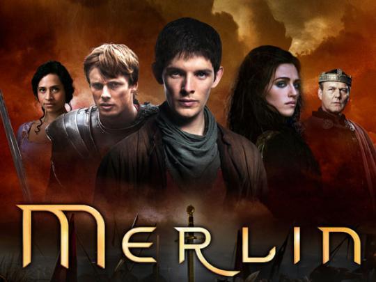 Merlin_Season5
