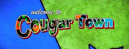 Cougar-Town-season-4-banner