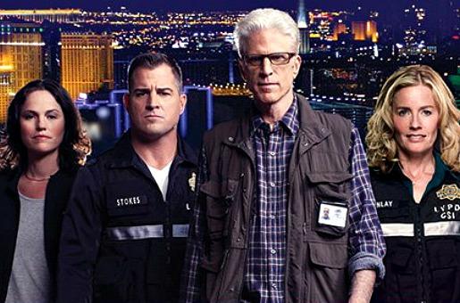CSI-Season-13