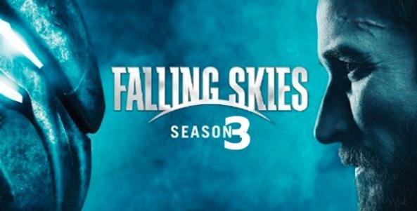 fallingskiesseason3