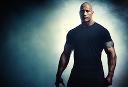 Hero-Dwayne-Johnson