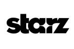 starz-150x100