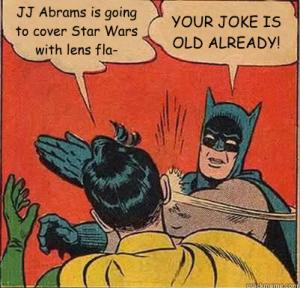 batman-lens-flare