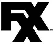 fx launches young adult focused fxx network �it�s always