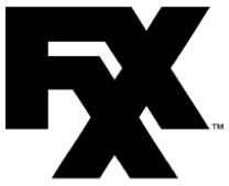FXX_logo