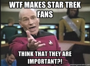 picard wtf
