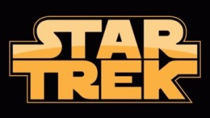 star-trek-wars