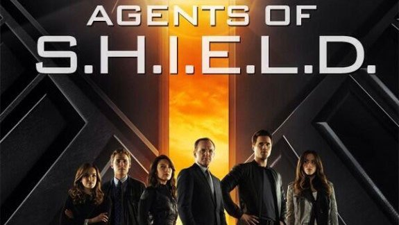 agents-of-shield-poster-fi