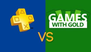 Games-With-Gold-Vs-PlayStation-Plus